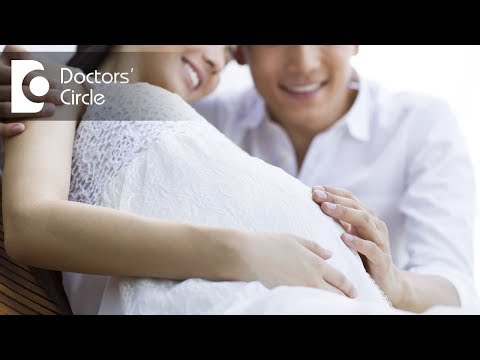 Operațiunea varicoasă la sarcină