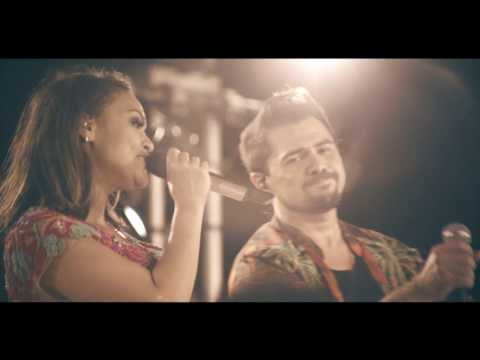 Música Dança do Desprezo (Letra) Part Xand