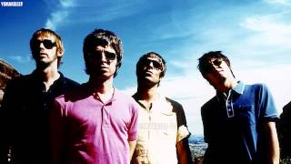 Oasis - Within You Without You [HD]