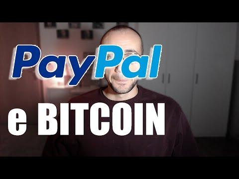 Come fare soldi sito web