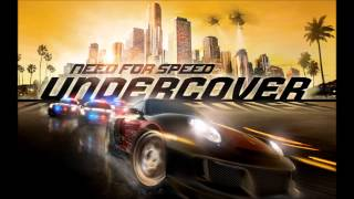 Top 20 Highest Grossing PS3 Racing Games
