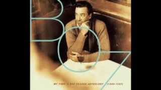 Boz Scaggs - Drowning in the sea of love