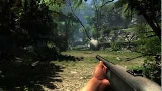 Cabela's Dangerous Hunts 2013 video