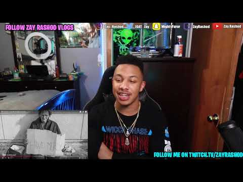 YBN Cordae - Have Mercy [Official Audio] Reaction Video