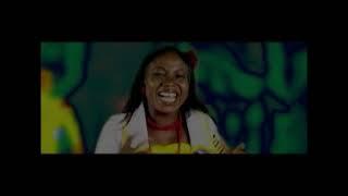 Ewura Abena  - Agye me nkwa  ft Nacy