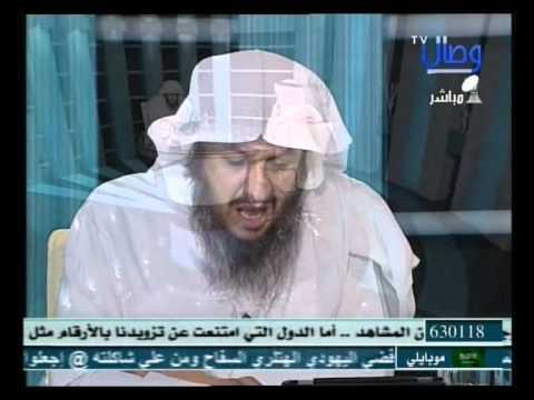 قصيدة أنقذوني – بصوت د. عبدالعزيز الأحمد 3-10-2012