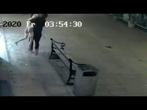 Vreau să te iau de penis