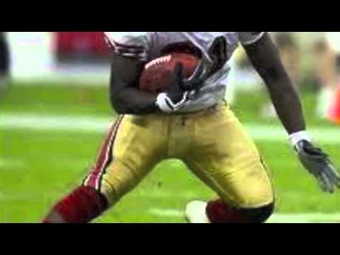 Kaep Some Birds- 49ers Superbowl Anthem