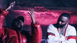 RIKY RICK X A REECE   PICK YOU UP (OFFICIAL MUSIC VIDEO)