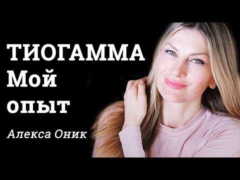 Ksenija borodina die Weise der Abmagerung Videos