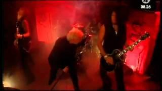 Fatal Smile - TV4 2006.VOB