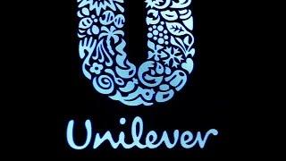 UNILEVER DR - Unilever-Übernahme: Kraft Heinz steckt nicht auf