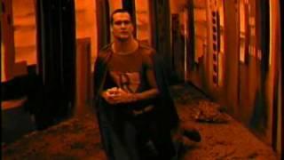 Rollins Band   Liar    Bohemia Afterdark