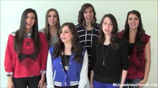 CIMORELLI - 11 Underrated Moments! (HD)