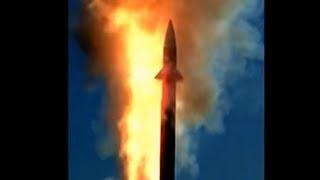 А.Векслер: в Сирии уничтожен иранский центр кибер-разведки