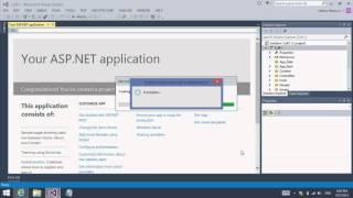 Introducing Single Sign on and Active Directory Integration