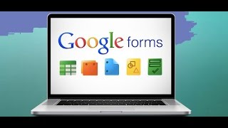 Как создать форму на гугл диске. Реальный заработок в интернет. Команда Импульс.