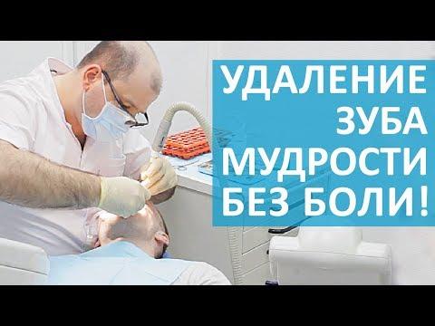 Санатории пятигорска с лечением гипертонии