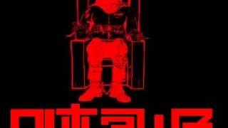 Outlawz-Souljas Story Part 2