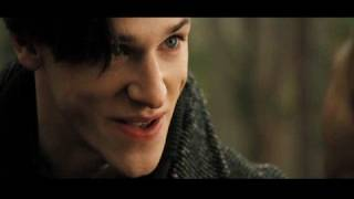 Hannibal Rising: Blood On My Hands
