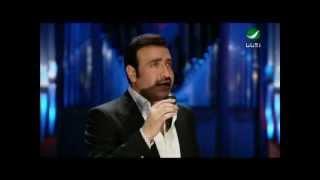 تحميل اغاني Nour Muhanna Wean نور مهنا - وين MP3