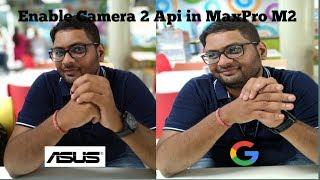 asus zenfone max pro m2 google camera tamil - TH-Clip