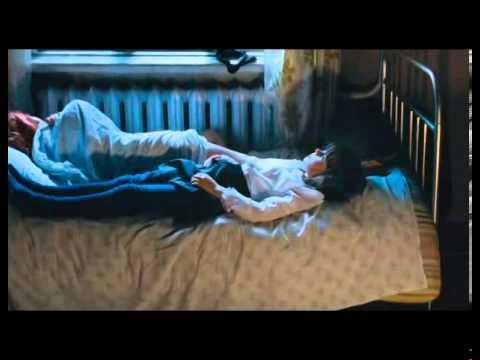 animal sex online full film 4k Film izle - Full HD Turkce Dublaj izle,720p izle