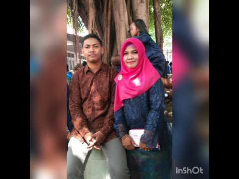 Acara Pernikahan Ugha dan Yul, Ahad 15 September 2019