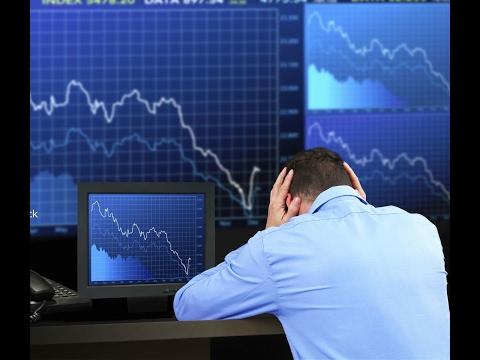 Когда откроются рынки форекс