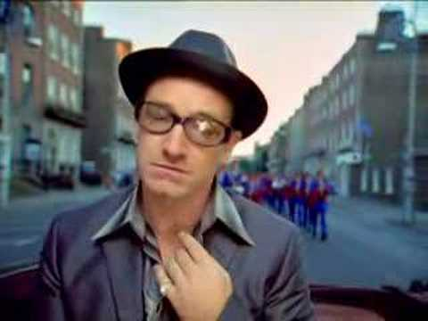 Sweetest Thing (1987) (Song) by U2