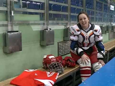, title : 'Активность: хоккей на льду'