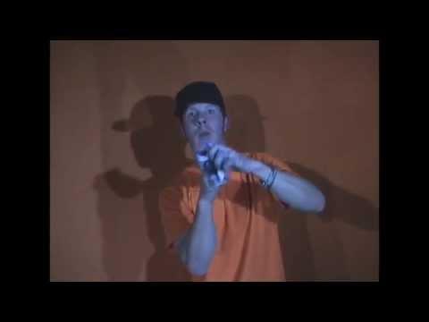 Mason Jefferson – So Ya Think?: Music