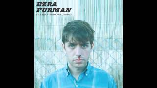 Ezra Furman - Down (Official)