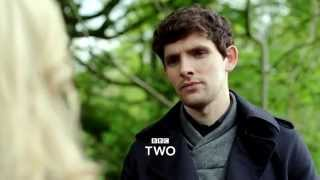 Preview of 'The Fall' Season 2 Episode 4