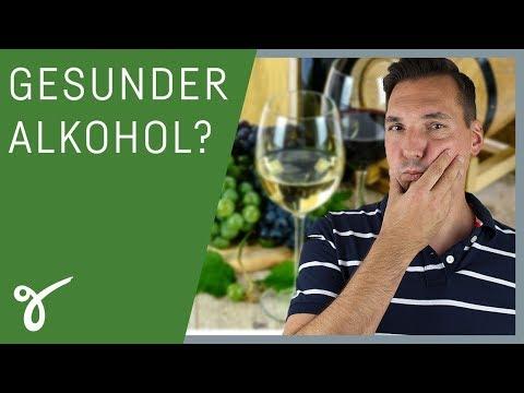 Der Preis der Kodierung vom Alkohol in abakane