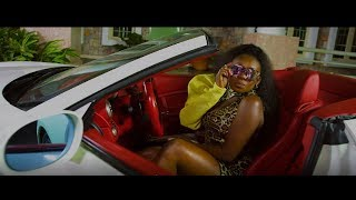 NINIOLA FT SARZ   DESIGNER (OFFICIAL VIDEO)
