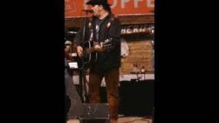 Come Early Morning, Don Williams, (Cover) Manfred Kriegel