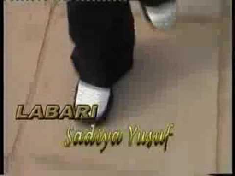 abaya hausa Songs
