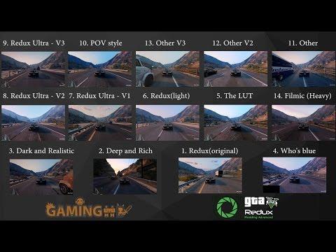 Steam Community :: Guide :: StEp By StEp Modded GTA5