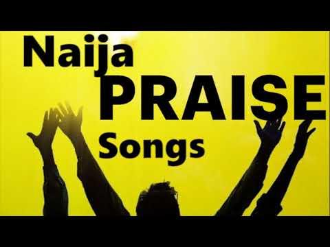 non-stop Morning Devotion worship songs 2018 – latest naija praise and worship songs