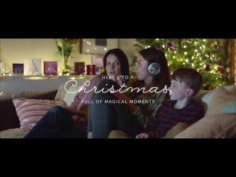 Sky Commercial (2013 - 2014) (Television Commercial)