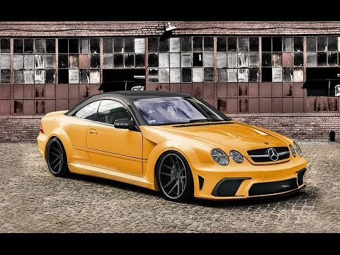 download youtube mp3 mercedes cl w215 tuning body kit. Black Bedroom Furniture Sets. Home Design Ideas