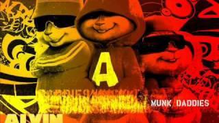 E.T.-Soba 202 u verziji Alvin i vjeverice