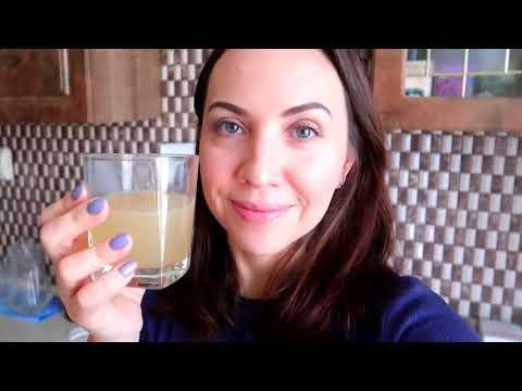 Сухой концентрат напитка «Metabolism & Energy» для повышения активности организма/ 20 шт Doctor Van Tao. Интеллектуальный продукт MeiTan