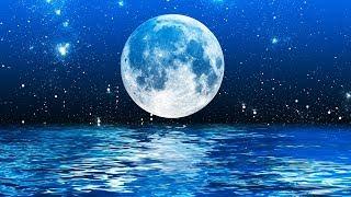 Sleeping Music 24/7, Calm Music, Sleep Meditation, Relaxing Music, Insomnia, Study, Yoga, Spa, Sleep