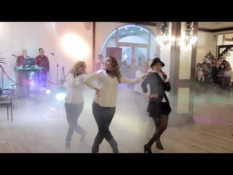 """Гурт """"Плай"""", відео 3"""
