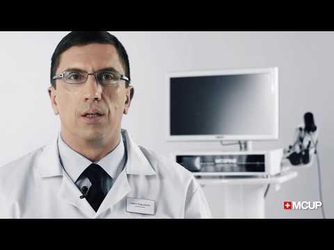 Неумывакин лечение содой предстательной железы