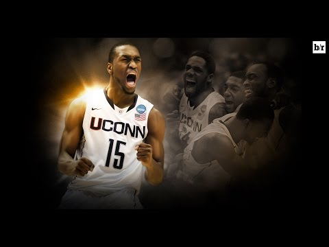The 11-Game Run That Immortalized Kemba Walker and the 2011 UConn Huskies