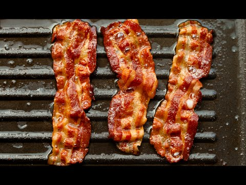 Bacon Lovers Are Going to Flip Out Over This Event