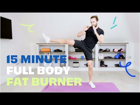 Étrend futóknak fogyáshoz